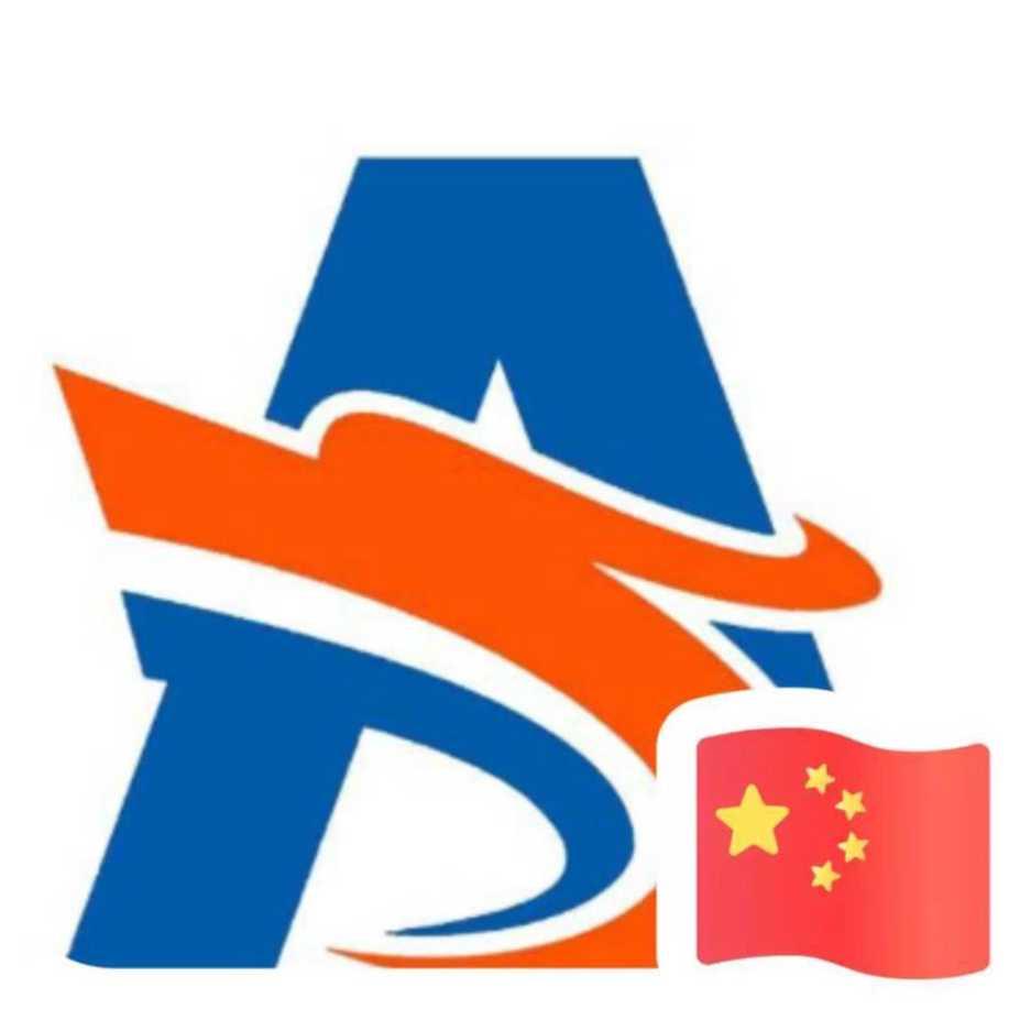 江西省龙佳建设工程有限公司