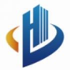 山西恒久工程项目管理有限公司