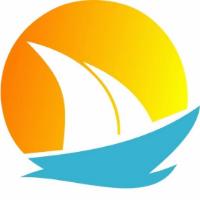 一帆企业管理有限公司